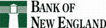 Bank of New England