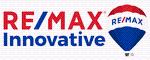 RE/MAX INNOVATIVE