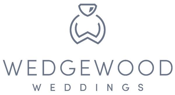 Wedgewood Weddings - Granite Rose