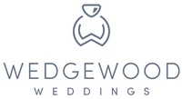 Wedgewood Weddings - Granite Rose