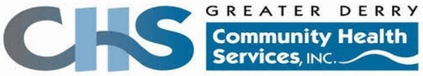 Greater Derry Community Health Services