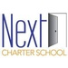 Next Charter School