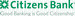 Citizens Bank, National Association