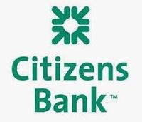 Citizens Bank, National Association