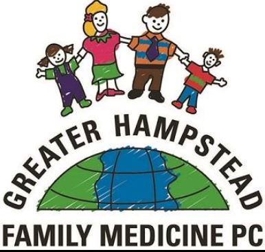 Gallery Image Greater%20Hampstead%20Family%20Medicine_160220-055407.JPG