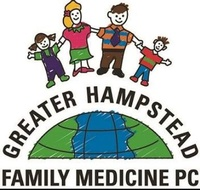 Greater Hampstead Family Medicine