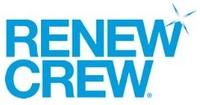 Renew Crew