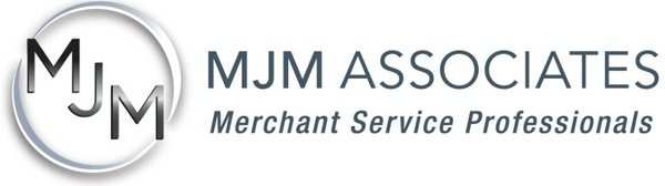 MJM Associates - Credit Card Processing