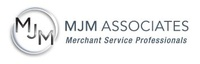 MJM Associates
