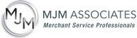 MJM Associates - Credit Card Processing