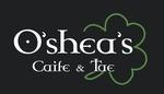 O'Shea's Caife & Tae