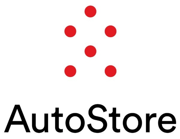 AutoStore System Inc