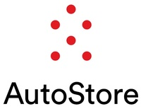 AutoStore System Inc