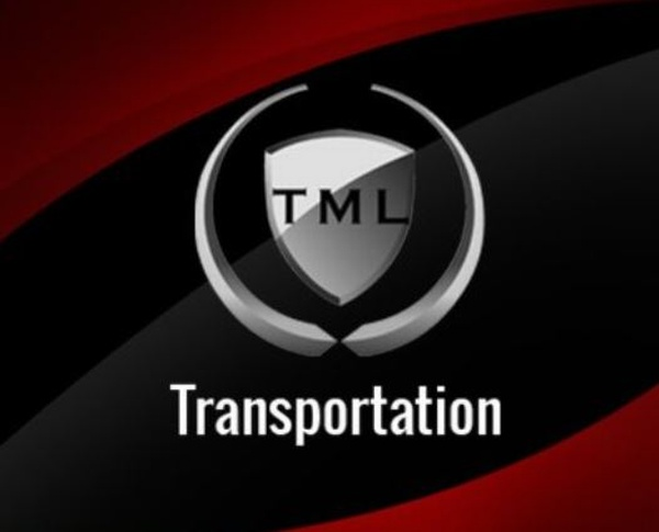 TML Transportation LLC