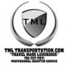 TML Transportation LLC