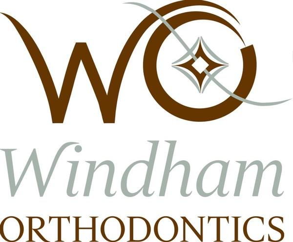 Windham Orthodontics