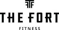 The Fort Fitness