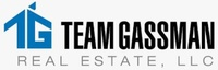 Team Gassman Real Estate LLC - Londonderry