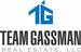 Team Gassman Real Estate LLC