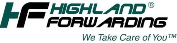 Highland Forwarding, Inc.