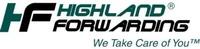 Highland Forwarding, Inc.