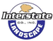 Interstate Landscape Company, Inc.