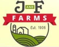 J & F Farms