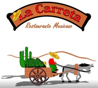 La Carreta Mexican Restaurant