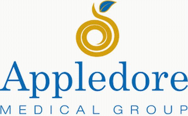 Women's Health Associates - Appledore Medical Group
