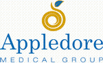 Women's Health Associates - Appledore Medical Group