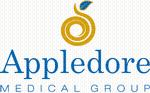 Appledore Medical Group