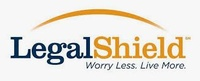LegalShield/IDShield - Nancy Montville