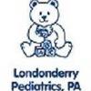 Londonderry Pediatrics