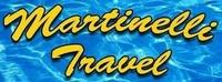 Martinelli Travel