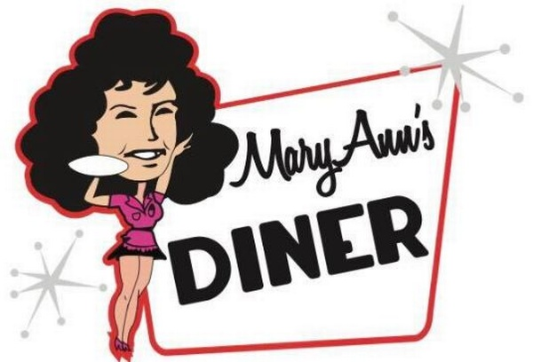 Mary Ann's Restaurant