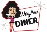 Mary Ann's Restaurant