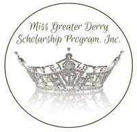 Miss Derry Scholarship Program