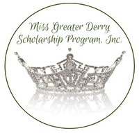 Miss Derry Scholarship Program