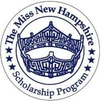 Miss NH Scholarship Program, Inc.
