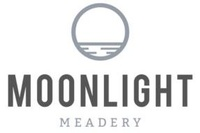 Moonlight Meadery LLC