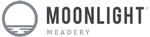 Moonlight Meadery LLC