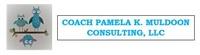 Pamela K Muldoon Instructional Coach/Tutor LLC