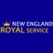 New England Royal Service, Inc.