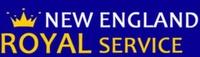 New England Royal Service, Inc.