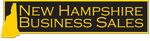 New Hampshire Business Sales, Inc.