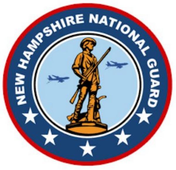 NH National Guard