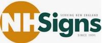 NH Signs