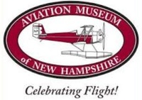 Aviation Museum of NH