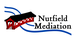 Nutfield Mediation, LLC