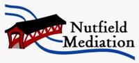 Nutfield Mediation, LLC